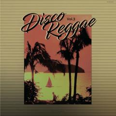 Disco Reggae, Vol. 3 - Various Artists