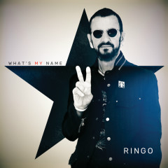 What's My Name - Ringo Starr