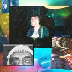 Blur (Single) - Rose