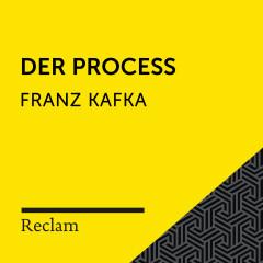 Kafka: Der Process (Reclam Hörbuch) - Reclam Hörbücher, Hans Sigl, Franz Kafka