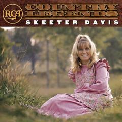 Skeeter Davis: RCA Country Legend - Skeeter Davis