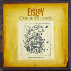 Combinations (Standard Version) - Eisley