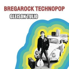 Bregarock Technopop