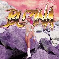 Buzina (Remixes)