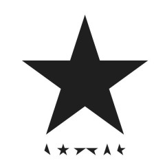 Lazarus - David Bowie