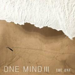One Mind 3 (Single)