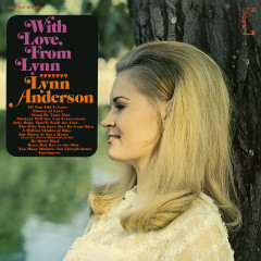 With Love, From Lynn - Lynn Anderson