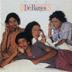 The DeBarges - DeBarge