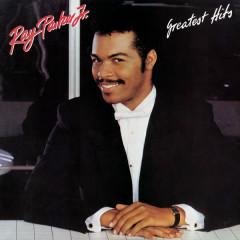 Greatest Hits - Ray Parker Jr.