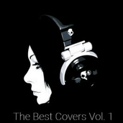 Japan Meets West - The Best Covers Vol. 1 CD1