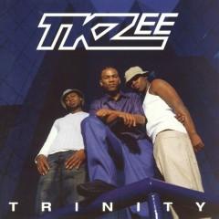 Trinity - TKZee