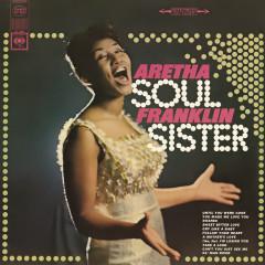 Soul Sister - Aretha Franklin