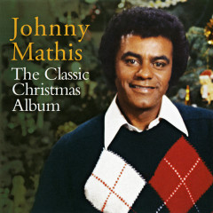 The Classic Christmas Album - Johnny Mathis