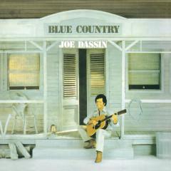 Blue Country - Joe Dassin