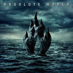 ABSOLUTE WORLD - Anthem