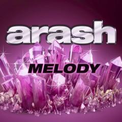 Melody - Arash