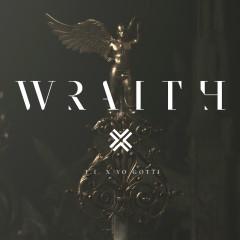 Wraith - T.I., Yo Gotti