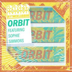 Orbit (Single)