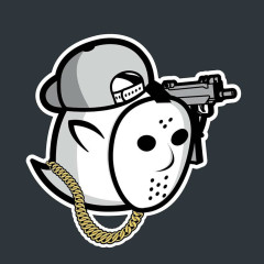 The Lost Tapes - Ghostface Killah