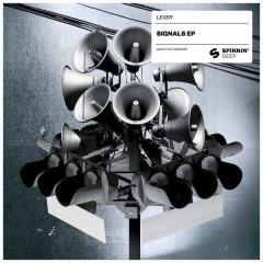 Signals (Single)