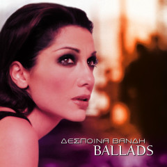 Ballads - Despina Vandi