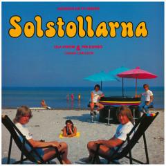 Solstollarna (Musiken ur Tv-serien) - Ola Ström, Per Dunsö