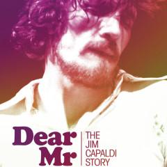 Dear Mr. Fantasy - Jim Capaldi