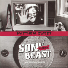 Son Of Altered Beast - Matthew Sweet