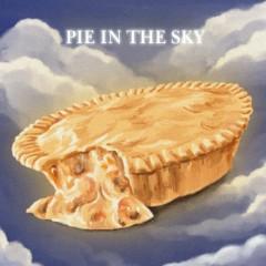 Pie In The Sky (Single) - As D