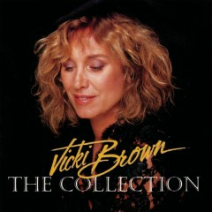 The Collection - Vicki Brown