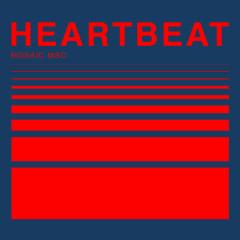 Heartbeat - Mosaic MSC