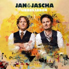 Liebes Leben - Jan&Jascha
