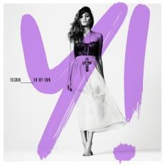 On My Own (Remixes) - Yasmin