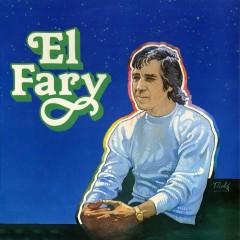 El Fary - El Fary