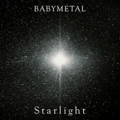 Starlight - BABYMETAL