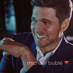 love - Michael Bublé