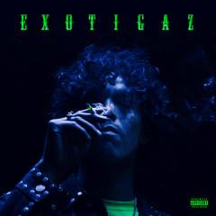 EXOTIGAZ (EP)
