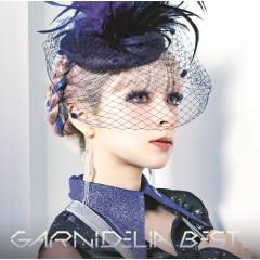 GARNiDELiA BEST - GARNiDELiA