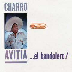 El Bandolero - Francisco