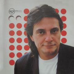 RCA 100 Anos De Musica - Fabio Jr.