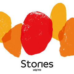 Stones - UQiYO