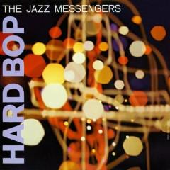 Hard Bop (Expanded Edition) - Art Blakey & The Jazz Messengers