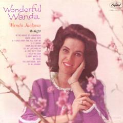Wonderful Wanda - Wanda Jackson
