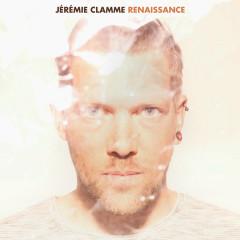 Renaissance - Jérémie Clamme