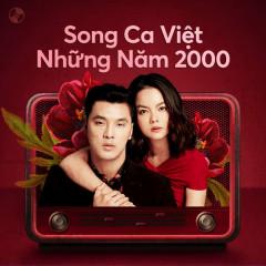 Song Ca Việt Những Năm 2000