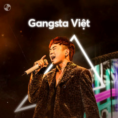 Gangsta Việt - Various Artists