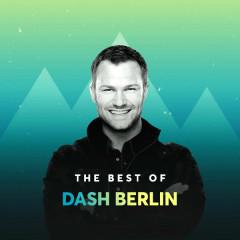 Những Bài Hát Hay Nhất Của Dash Berlin - Dash Berlin