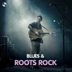 Blues & Roots Rock