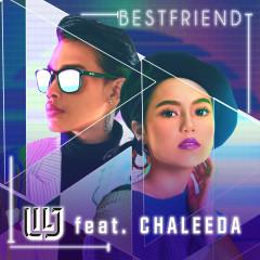 Bestfriend - Lil J, Chaleeda