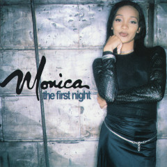 The First Night EP - Monica